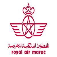 https://www.royalairmaroc.com/fr-fr/